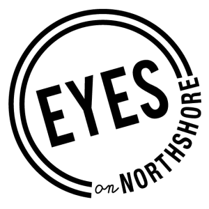 Eye on Northshore