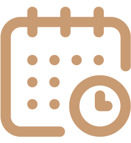 schedule vision therapy appointment